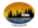 CFP_Logo_06-29-2015.png