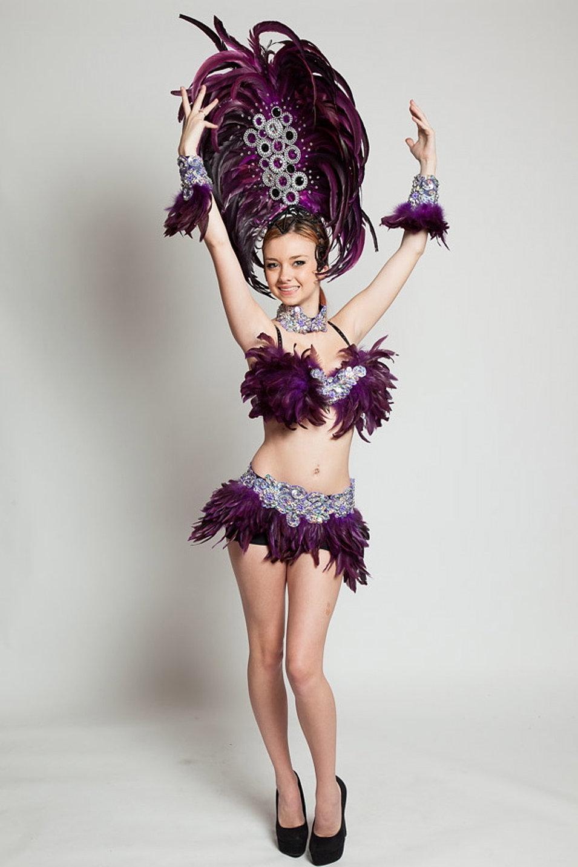 Cheap dance dresses australia
