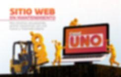 Mantenimiento Web Canal Uno.jpg