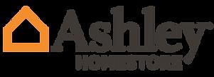Ashley_Homestore_logo_logotype.png