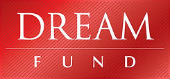 Houston Media Classic Dream Fund logo