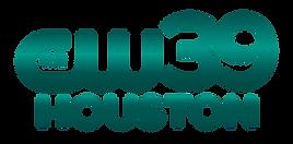 CW39HOUSTON-Logo-COLOR.png