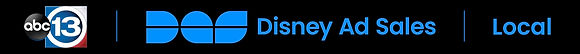 ABC13 + DASL Logo.jpg