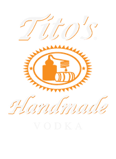 Titos_Logo_White.png