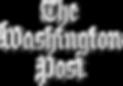 allogos.net-Logo-TheWashingtonPost.png