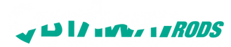 approved-transparent-dark-castaway-logo-01-1614x329.png
