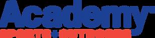 Academy_logo_nomark.png