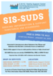 SIS SUDS FLYER 2020 (1).png
