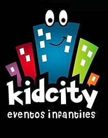 Kid City Shows Infantiles