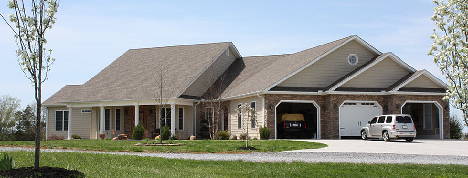 Rls builders gatlinburg home builders sevierville tn Home builders in knoxville tennessee