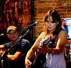 Best live music in Nashville is at Back Alley Diner.  Best live music in Printers Alley.  A downtown Nashville lunch place and best burgers in Nashville.  Back Alley Diner has a great Nashville happy hour.