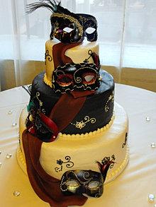 Kelley Kakes | Specialty Cakes