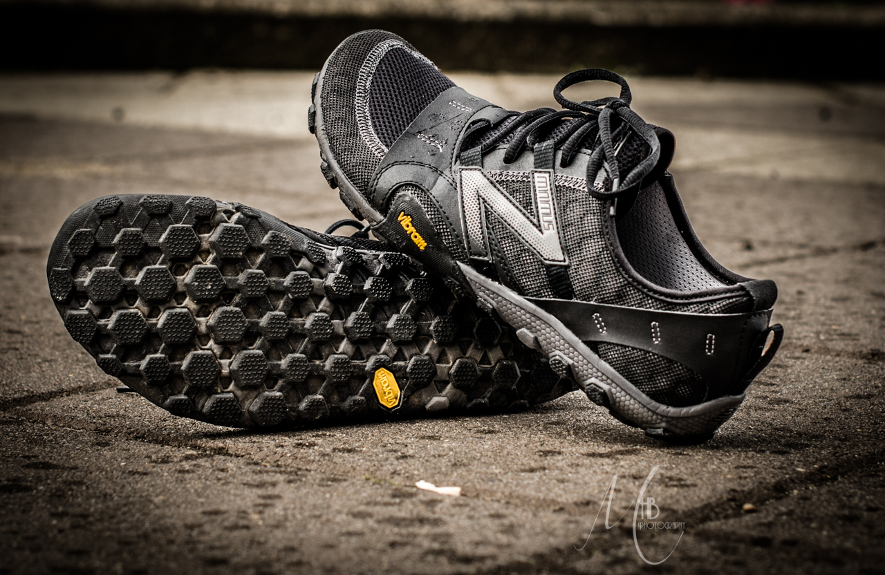 new balance minimus zero nz