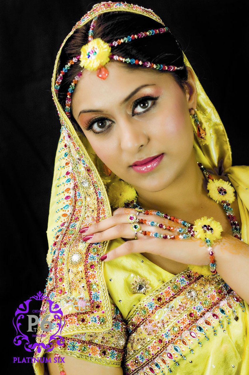 Traditions Specializing In Mehendi Jewelery And Garlands Wix Com