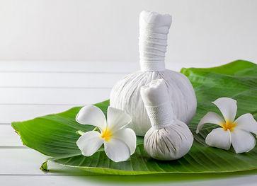 spa-massage-compress-balls-herbal-ball-t