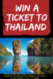 Win_Thaland_Ticket.png