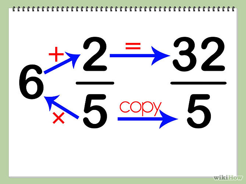 Dentico topic 6 dividing fractions 704499b1246f1178b98a3e894197fb93 670px multiply mixed numbers step 3 ccuart Choice Image