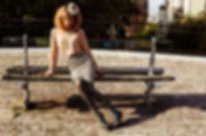 photo6.jpeg