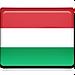 Pszichológus magánrendelés Budapest I. &eac