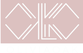 website landing 1_logo.png