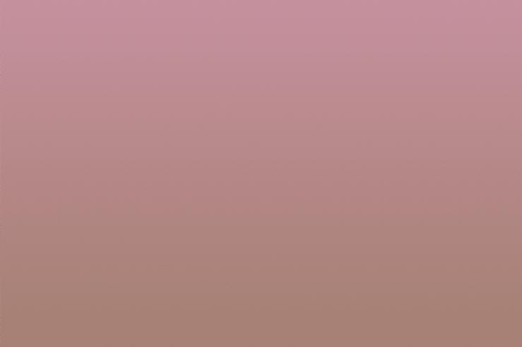 website big pink block.png
