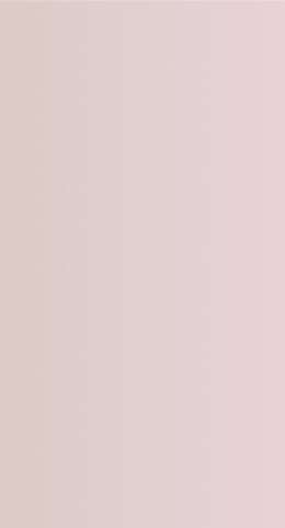 website pink block trans.png