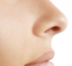 cirugía de nariz, septoplastia, rinoplastia