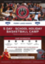 Redhage School Holiday Basketball Camp.j