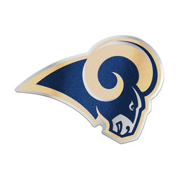 Image result for Los Angeles Rams badge