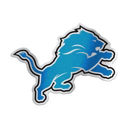 Image result for Detroit Lions badge