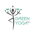 Green Yoga ME logo.png