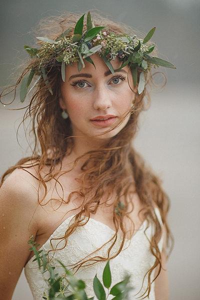 Kelli Thomsen Skin Care Amp Makeup Artistry