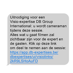 bulle_Sms_NL_02_def.png