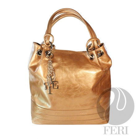 Golden Glow - US$ 1,828