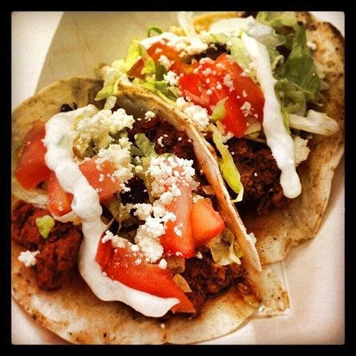 Black Zues Greek Tacos.JPG