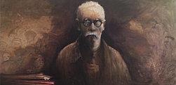 Doct Pletchev