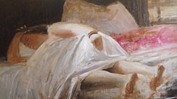 Janet thru Titian.jpg