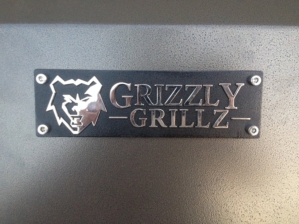 grizzly3.jpg