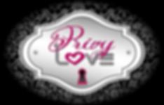 bretagne séjour couple, bretagne week-end amoureux, privy love, spa privatif