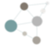 Netvaerk_grafik_Weboard.png