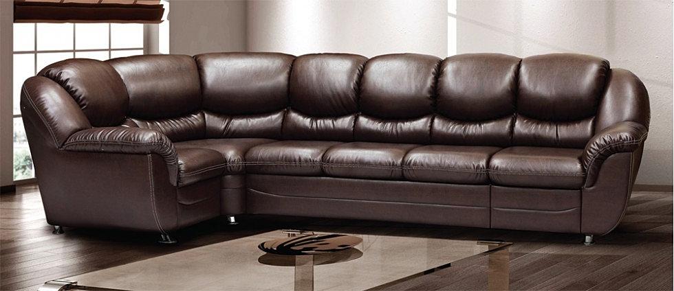 Мягкую мебель пенза