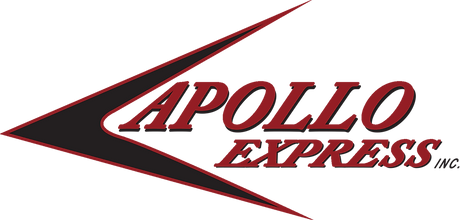 Apollo Express Official 12in 300dpi.png