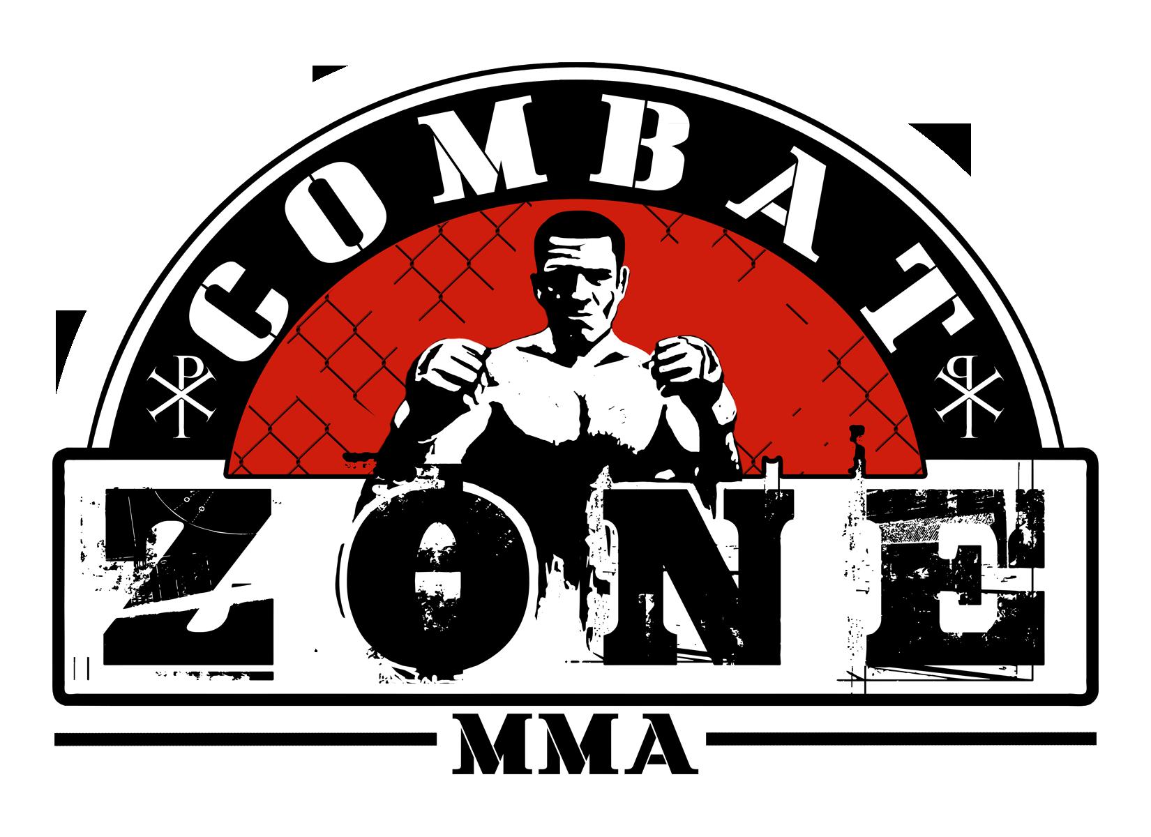 Combat Zone MMA