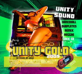 UNITYGOLD2009front.jpg