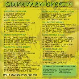 summerbreeze_tracklist.jpg