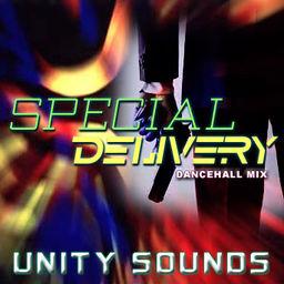 specialdelivery.jpg