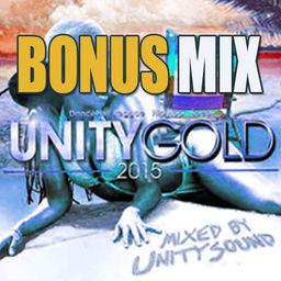UNITYGOLD2015-BONUSMIX.jpg