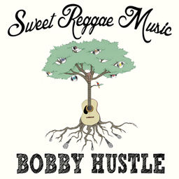 sweetreggaemusicNEW.jpg
