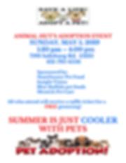 Pet Adoption Event.png