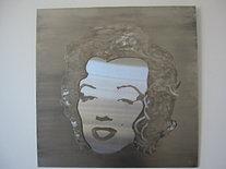 Kai's Marilyn Monroe